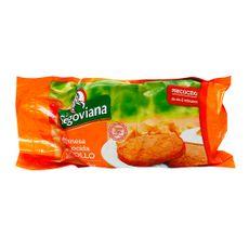 Milanesa-Precocida-de-Pollo-La-Segoviana-Bolsa-16-Unid-1-239454