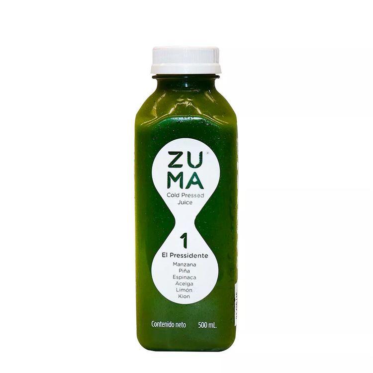 Jugo-Cold-Pressed-Zuma-El-Pressidente-Botella-500-ml-1-15482327