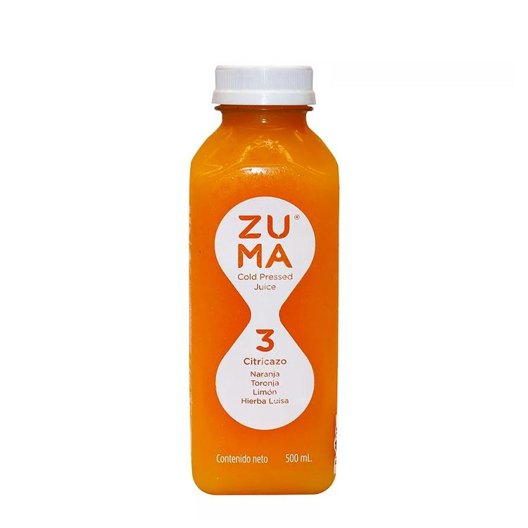 Jugo-Cold-Pressed-Zuma-Citricazo-Botella-500-ml-1-15482331