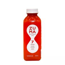 Jugo-Cold-Pressed-Zuma-Uhlala--Botella-500-ml-1-15482339