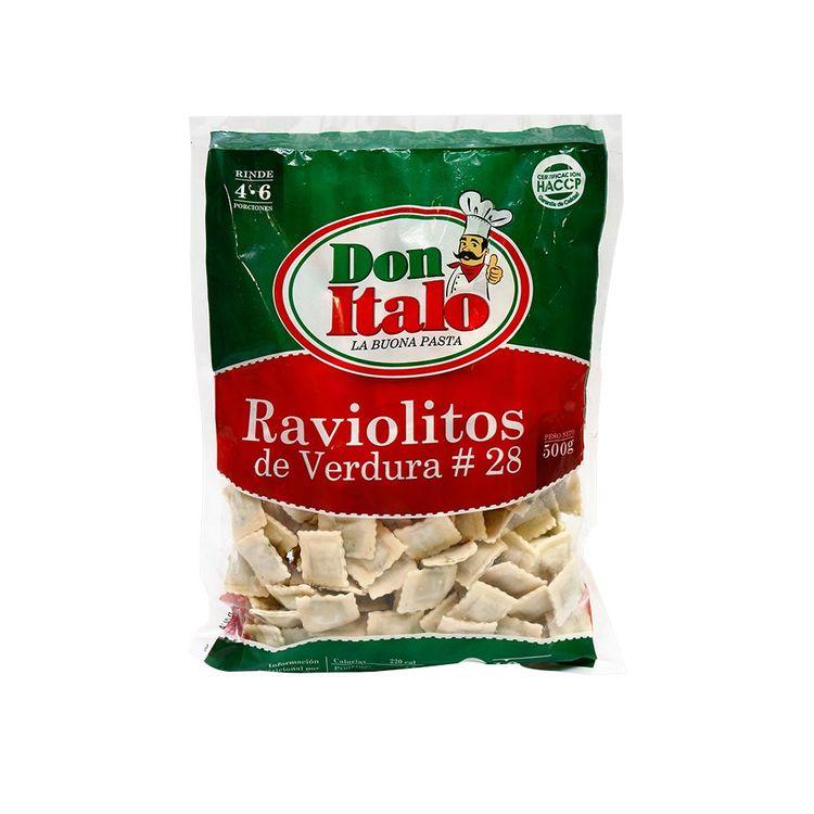Raviolitos-de-Verdura-Don-Italo-Bolsa-500-g-1-79763