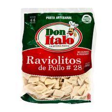 Raviolitos-de-Pollo-Don-Italo-Bolsa-500-g-1-34615
