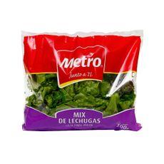 Mix-de-Lechugas-Metro-Bolsa-200-g-1-169292