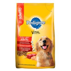 Pedigree-Vital-Protect-Adulto--E3--2Kg-1-51578