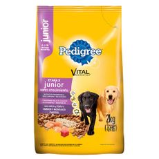 Pedigree-Vital-Protect--Junior-E2-2Kg-1-51579