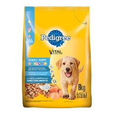 Pedigree-Vital-Protect-Cachor-Sc-E1-8Kg-1-32778