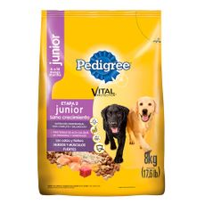 Pedigree-Vital-Protect--Junior-E2-8Kg-1-32779