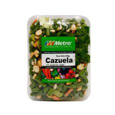 Verduras-para-Cazuela-Metro-Bandeja-300-g-1-169315