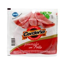Jamonada-con-Pollo-Cerdeña-Paquete-100-g-1-183211