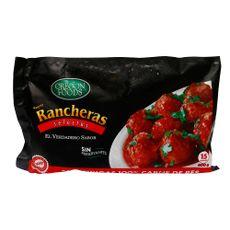Albondigas-de-Res-Rancheras-Oregon-Foods-Bolsa-600-g-1-141340