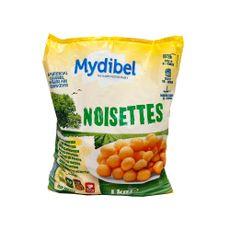 Papas-Noissetes-Mydibel-Bolsa-1-kg-1-153715