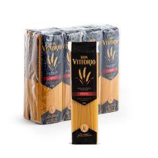 Linguini-Don-Vittorio-Pack-20-Unidades-de-500-g-c-u-1-7020318
