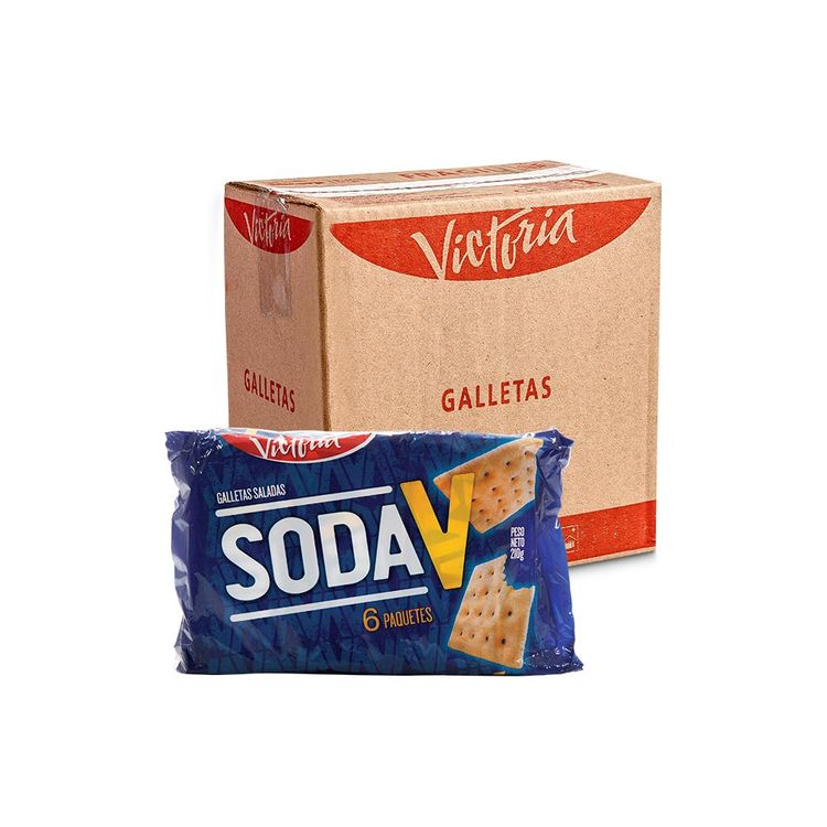Galleta-Soda-Victoria-Pack-de-8-Paquetes-1-7020213
