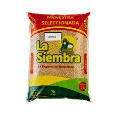 Lenteja-La-Siembra-Bolsa-5-kg-1-171113