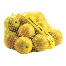Naranja-para-Jugo-Chanchamayo-x-kg-1-22935