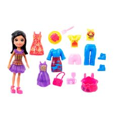 Polly-Pocket-Travel-Fashion--Surtido-1-222776