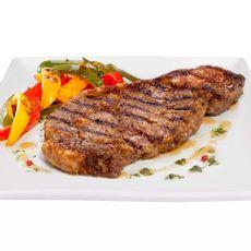 Bife-Ancho-Importado-Organico-Viva-Grass-Fed-Beef-x-kg-1-82960