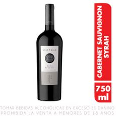 Vino-Tinto-Vistamar-Gran-Reserva-Botella-750-ml-1-8637