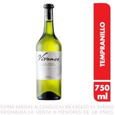 Vino-Blanco-Vivanco-Viura-Tempranillo-Botella-750-ml-1-159188