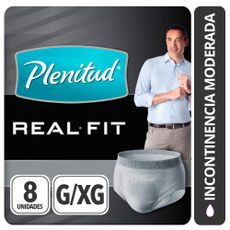 Ropa-Interior-Plenitud-Hombre-Real-Fit-G-XG-Paquete-8-unid-1-948