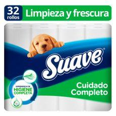 Papel-Higienico-Suave-Rindemax-Plus-Paquete-32-Unidades-1-152131