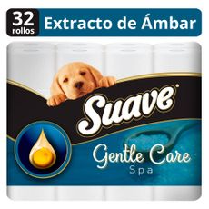 Papel-Higienico-Suave-Gentle-Care-Paquete-32-Unidades-1-7149147