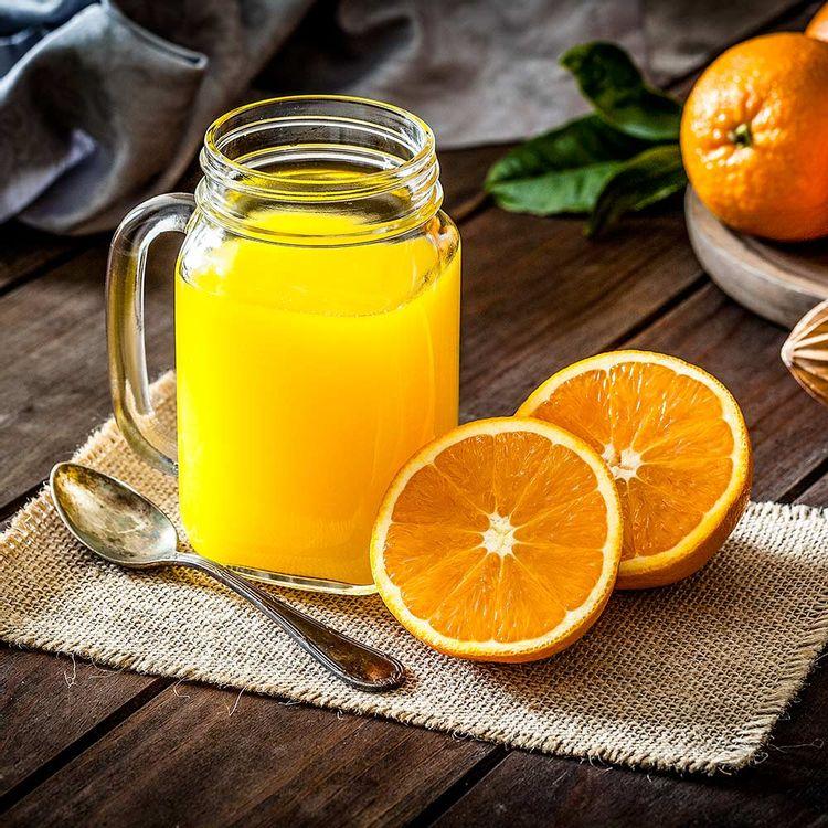 Naranja-para-Jugo-Chanchamayo-x-kg-2-22935