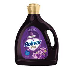 Suavizante-de-Ropa-Bolivar-Exotico-Botella-5-L-1-15587683