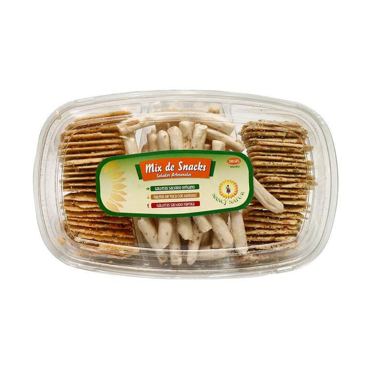 Mix-de-Snacks-Nancy-Natur-Caja-230-g-1-9019580