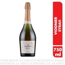 Espumante-Las-Moras-Extra-Brut-Botella-750-ml-1-35054