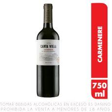 Vino-Tinto-Carta-Vieja-Carmenere-Botella-750-ml-CARTA-VCARM750-1-80361
