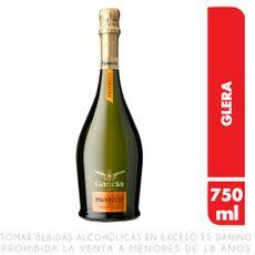 Espumante-Gancia-Prosecco-Dry-DOCG-1-222385