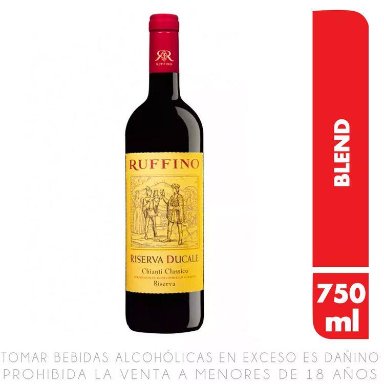 Vino-Tinto-Chianti-Ruffino-Reserva-Ducale-Botella-750-ml-1-110226