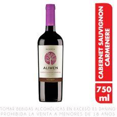 Vino-Tinto-Aliwen-Reserva-Cabernet-Sauvignon-Botella-750-ml-1-17193065