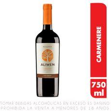 Vino-Tinto-Aliwen-Reserva-Carmenere-Botella-750-ml-1-17193066