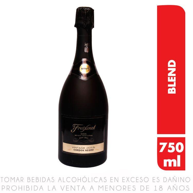 Cava-Freixenet-Cordon-Negro-Vintage-Botella-750-ml-1-7675