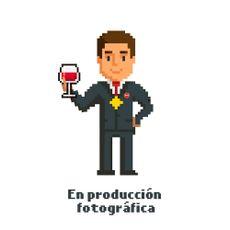 Vino-Blanco-Villa-Maria-Sauvignon-Blanc-Botella-750-ml-1-87235