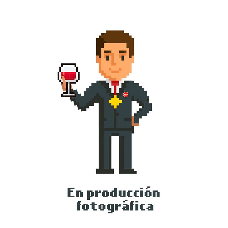 Cerveza-Cusqueña-Marzen-Pack-4-Botellas-de-330-ml-c-u-1-16360552