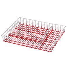 Krea-Organizador-Cubiertos-Metal-Rojo-1-157624