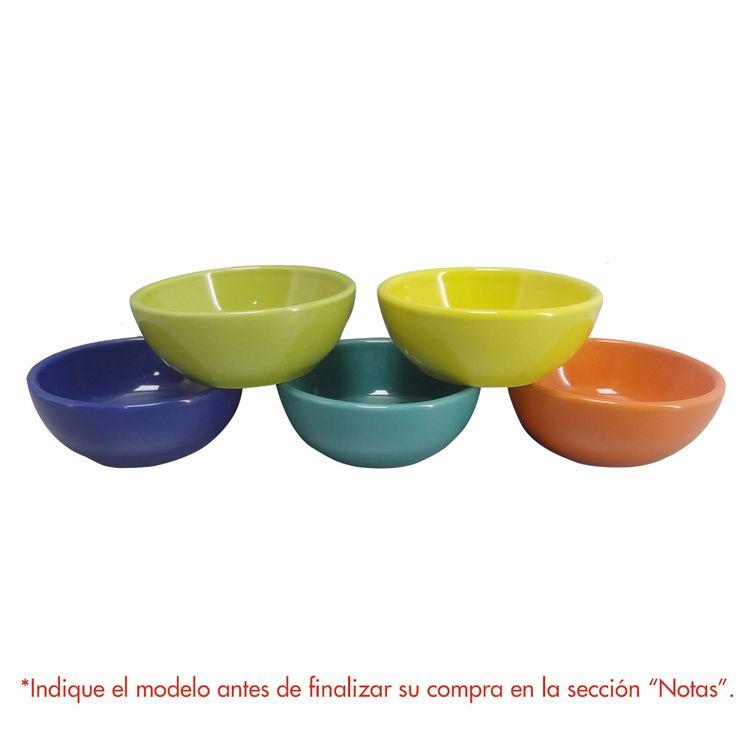 Krea-PDQ-Bowl-8-Cm-Color-1-13042514