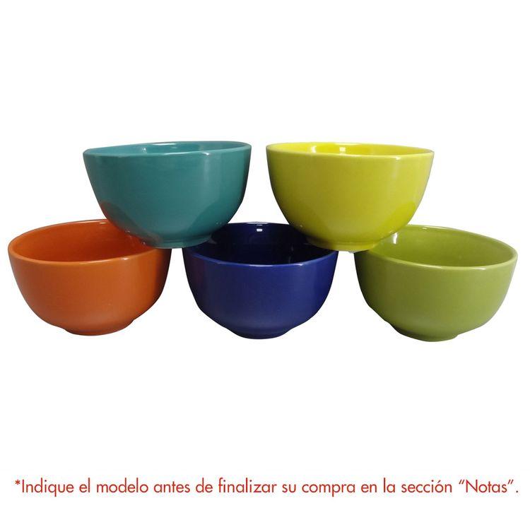 Krea-PDQ-Bowl-9-Cm-Color-1-13042515