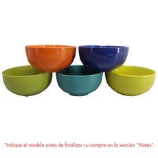 Krea-PDQ-Bowl-13-Cm-Color-1-13042517