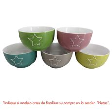 Krea-PDQ-Bowl-Breakfast-Estrella-Corazon-1-13042518