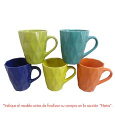 Krea-Mug-12-Oz-Facetado-1-13042544