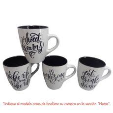 Krea-Mug-12-Oz-Blanco-Negro-1-13042545