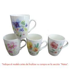 Krea-Mug-Diseño-12-Oz-Flores-1-13042547