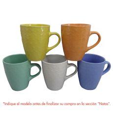 Krea-Mug-12-Oz-Emboss-Soft-1-13042548