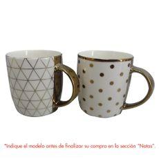 Krea-Mug-12-Oz-Geometrico-Gold-1-13042554