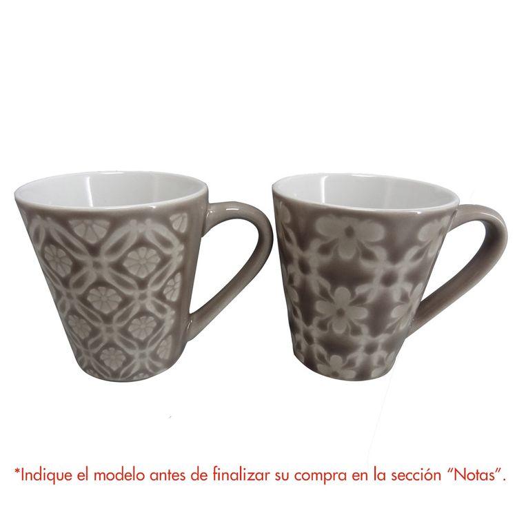 Krea-Set-4-Tazas-Cafe-Emboss-1-13042555