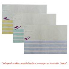 Krea-Individual-PVC-Diseño-Lineas-1-13042480